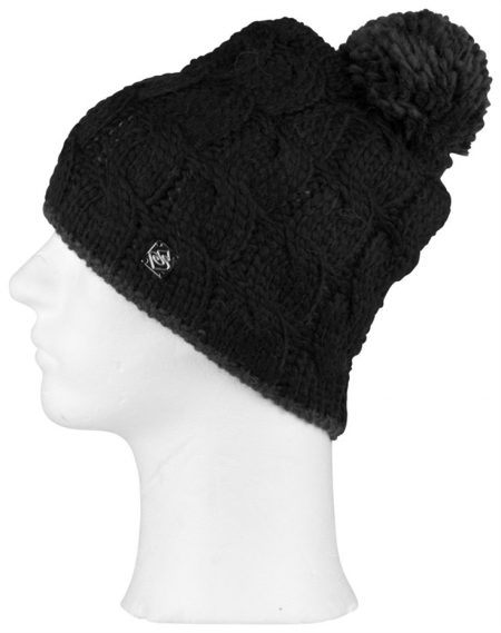 Sweet Jumbo Braid Beanie
