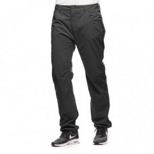 Houdini Thrill Twill Pants Dam