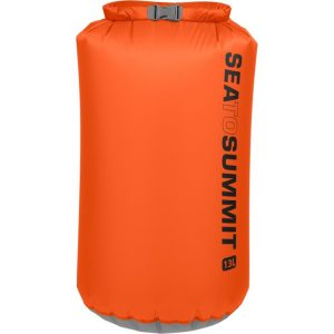 Sea To Summit Ultra-Sil Dry Sack 13L