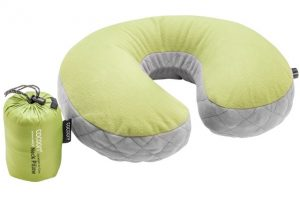 Cocoon Neck Pillow
