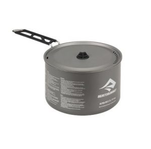 Sea To Summit Alpha Pot 1.2 L