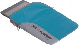 Sea To Summit Tablet Sleeve