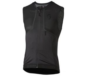Scott Premium Vest Actifit Plus Herr