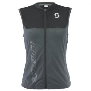 Scott Light Vest Actifit Plus Dam