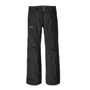 Patagonia Insulated Snowbelle Pants Dam