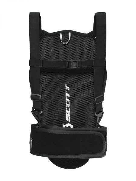 Scott Back Protector Jr Soft Actifit