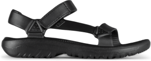 Teva Hurricane Drift Herr