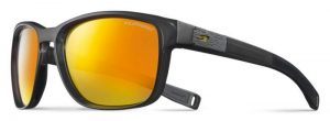Julbo Paddle Polarized 3 CF Translu Black/Black