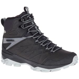 Merrell Thermo Freeze Mid WP Dam