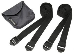 Therm A Rest Universal Couple Kit