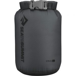 Sea to Summit Dry Pack 8 L