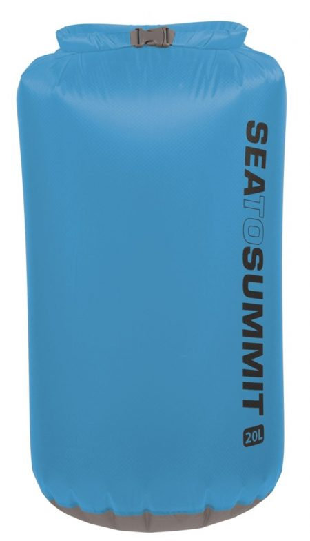 Sea To Summit Ultra-Sil Dry Sack 20L