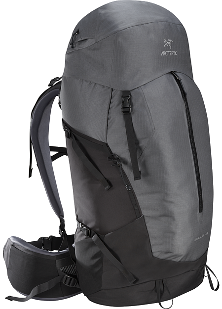 Arcteryx Bora AR 63 Backpack Herr