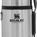 Stanley Adventure Food Jar 0.53L