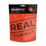 Real Turmat Chili Stew With Beans