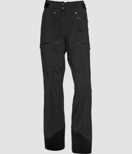 Norröna Lofoten Gore-Tex Pro Light Pants Herr