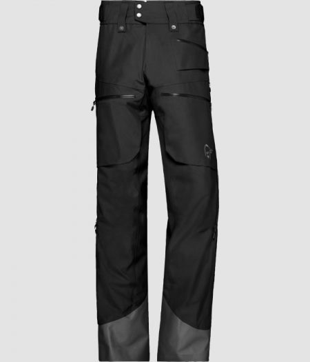 Norröna Lofoten Gore-Tex insulated Pants Herr