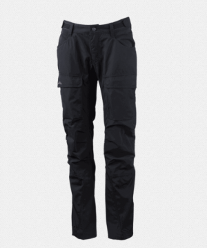 Lundhags Authentic II Pant Dam