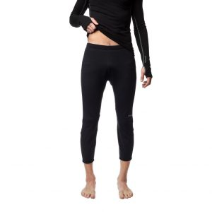 Houdini Drop Knee Power Tights Herr