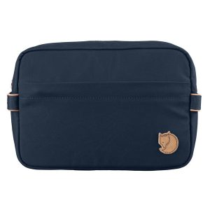 Fjällräven Travel Toiletry Bag