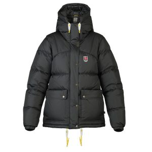 Fjällräven Expedition Down Lite Jacket Dam