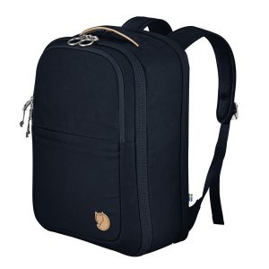 Fjällräven Travel Pack Small