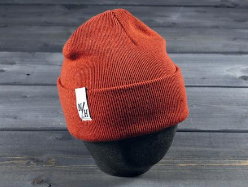 Northern Hooligans Batts Beanie