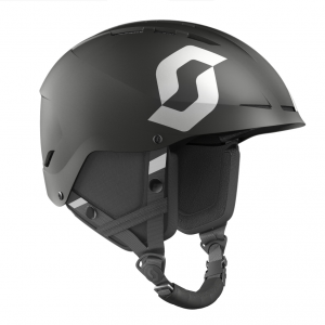 Scott Apic Jr Helmet Plus
