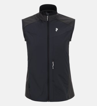 Peak Performance Slide Vest Dam