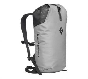 Black Diamond Rock Blitz 15 Backpack