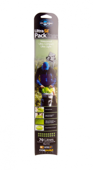 Sea To Summit Ultra-Sil Packliner