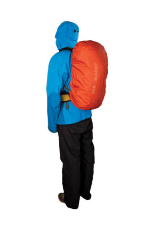 Sea To Summit Pack Cover