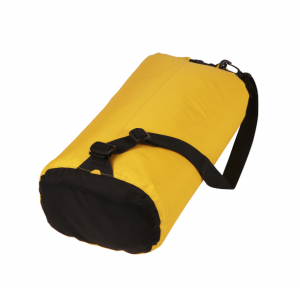 Sea To Summit Sling Dry Bag