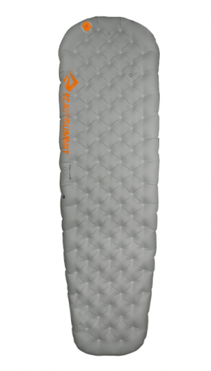 Sea To Summit Ether Light XT Insulated Sleeping Mat