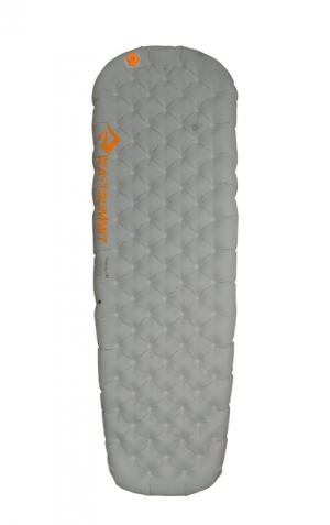 Sea To Summit Aircell Mat Etherlight Xt Insulated Regular