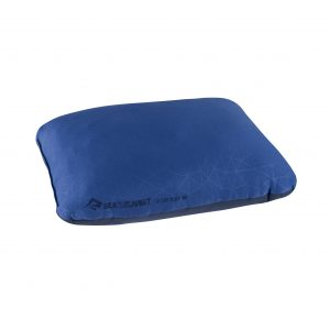 Sea To Summit Foam Core Pillow Regular