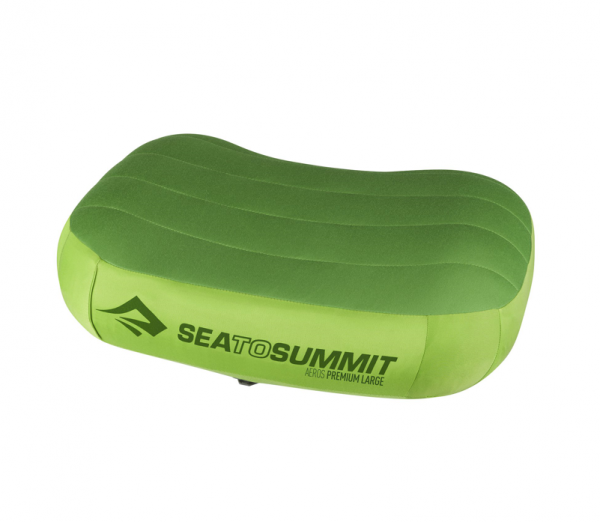 Sea To Summit Aeros Pillow Premium Large