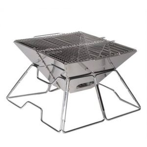 Acecamp Grill Classic Small