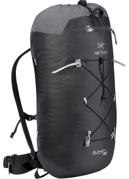 Arcteryx Alpha FL 45 Backpack