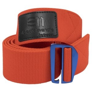 Elevenate Versatility Belt