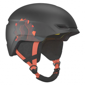 Scott Helmet Keeper 2 Plus