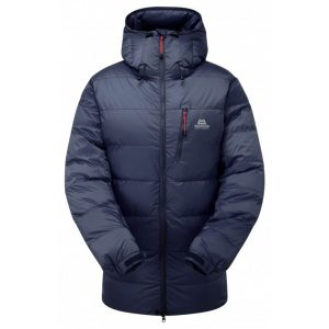 Mountain Equipment K7 Jacket Dam