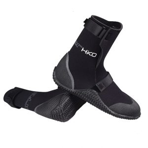 Hiko Surfer Shoe