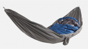 Exped Travel Hammock Lite Plus