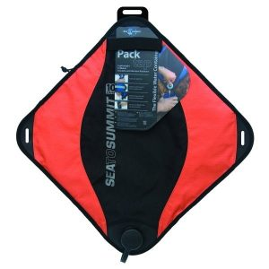 Sea To Summit Pack Tap 10 L