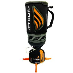 Jetboil Flash 1L