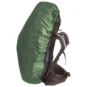 Sea To Summit Pack Cover M