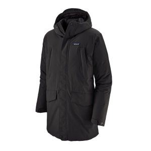 Patagonia City Storm Parka Herr