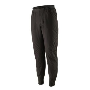 Patagonia Nano-Air Pants Herr