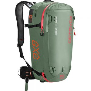 Ortovox Ascent 28 Avabag inkl. Kit